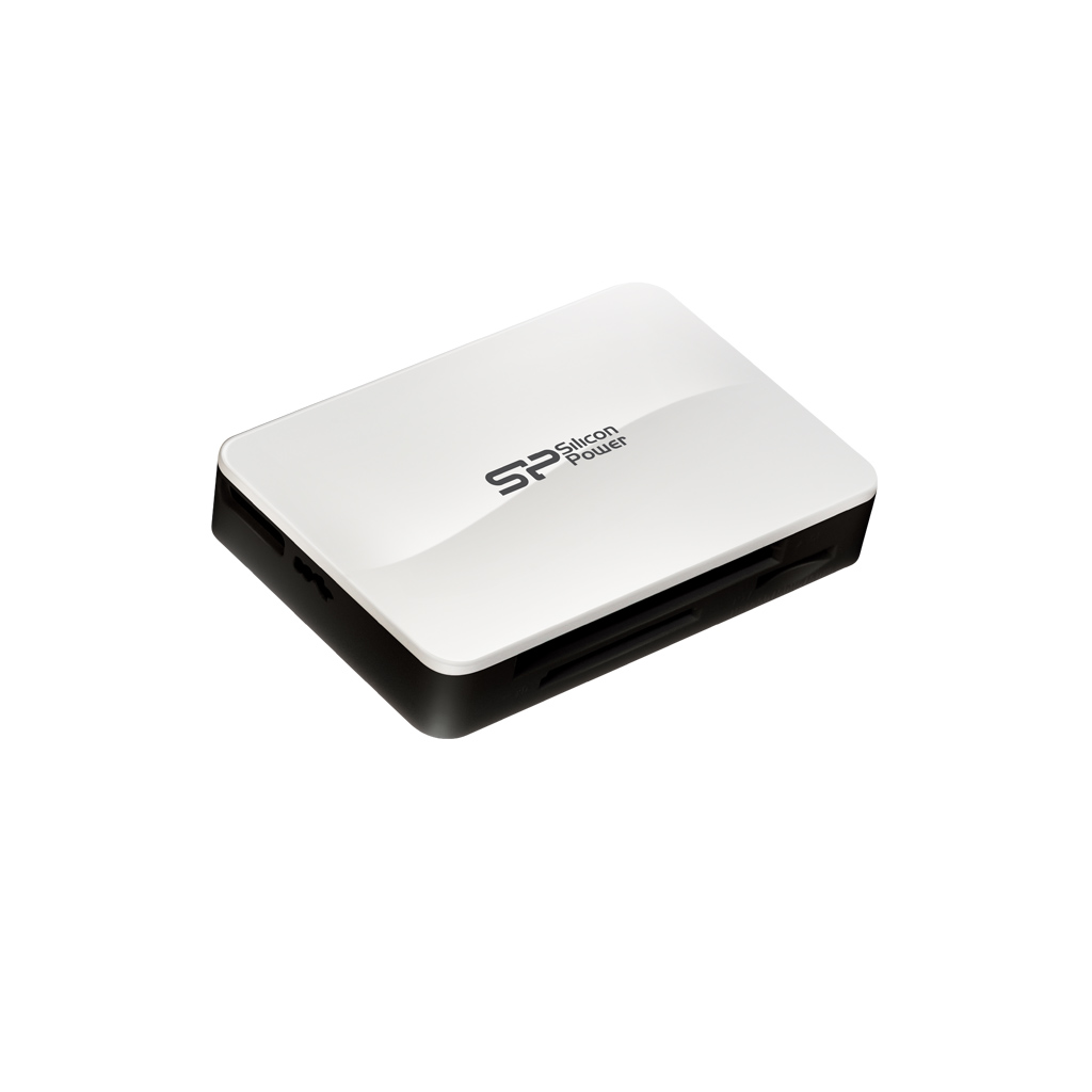 Cartes mémoires USB 3.0 ALL IN ONE Card Reader