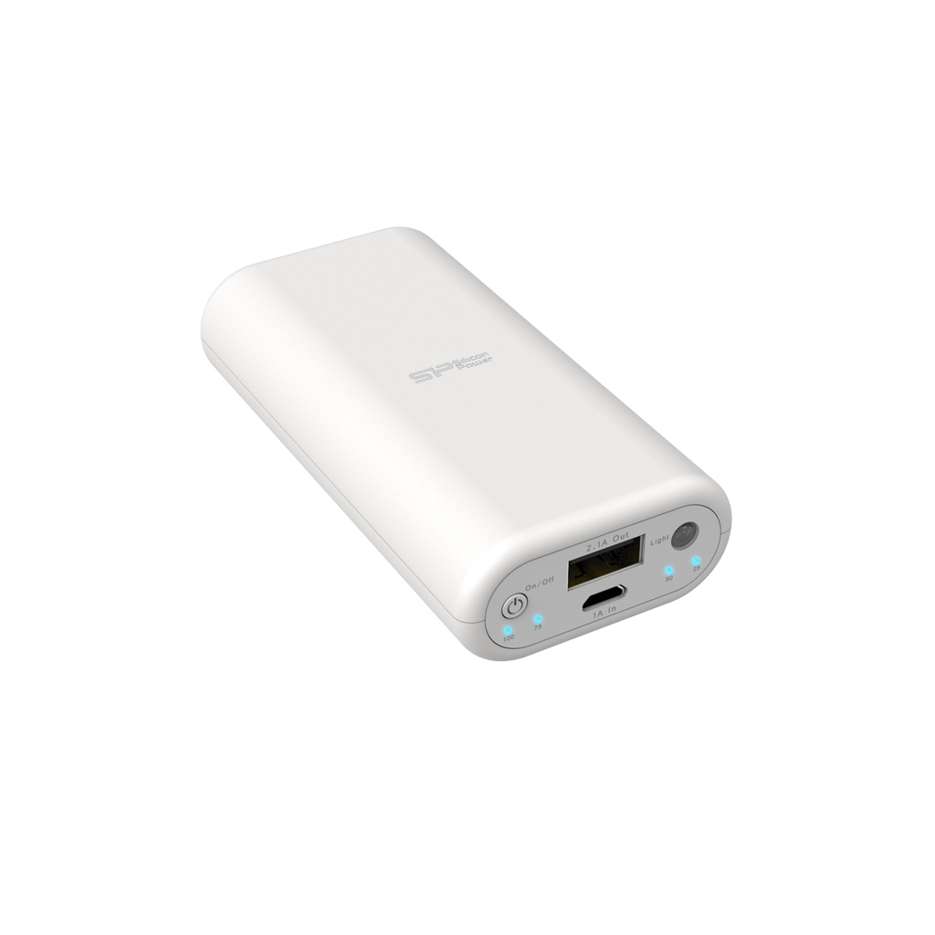 Power Banks Power P40