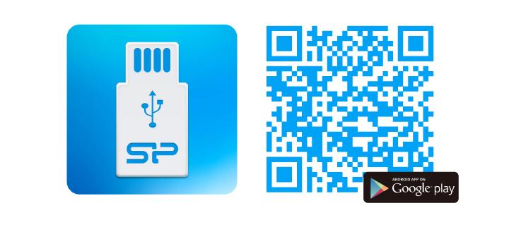 Mobile X31 聰明檔案管理APP -SP File Explorer