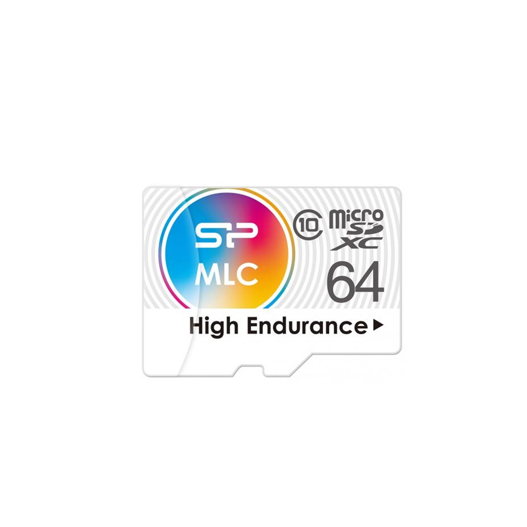 Memory Cards High Endurance microSDHC/microSDXC