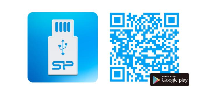 Mobile X20 聰明檔案管理APP -SP File Explorer