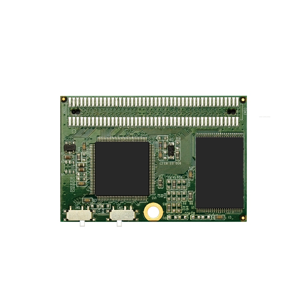 Archived Products IDE IFM-I60