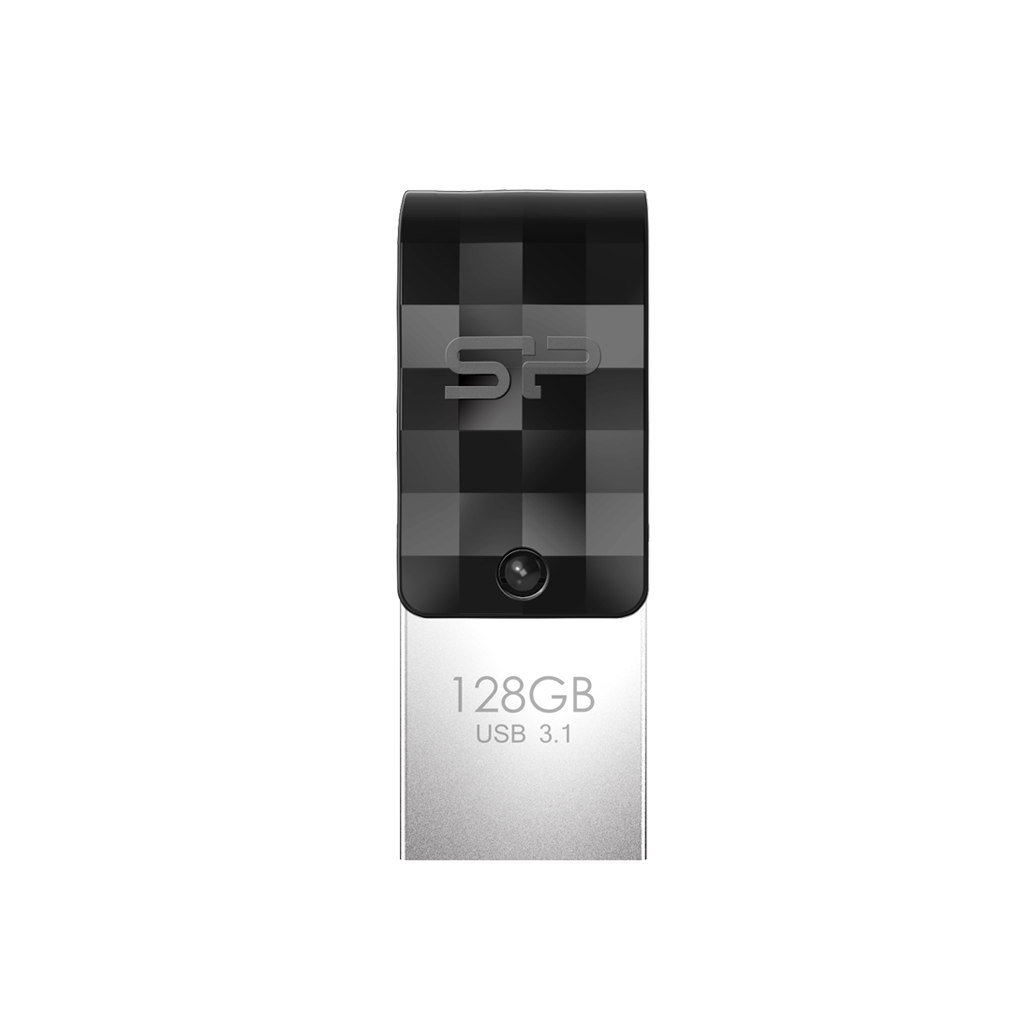 USB Drives Mobile C31