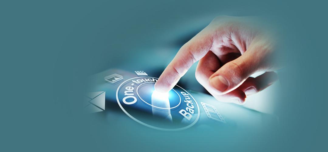 Mobile C31 免費下載聰明檔案管理APP -SP File Explorer