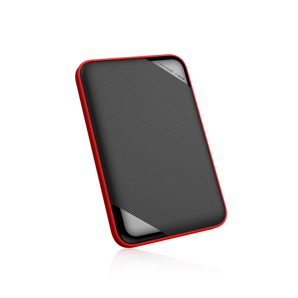 External Storage Armor A62