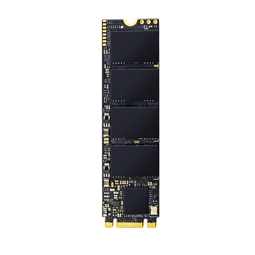 Solid State Drives PCIe Gen3x2 P32A80