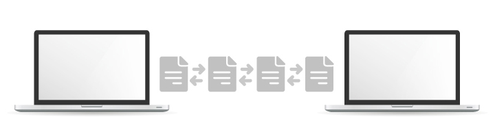 Slim S60 Upgrade Kit 快速複製系統 資料無縫接軌