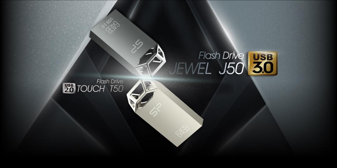 Jewel J50 Masterpiece of open carving design