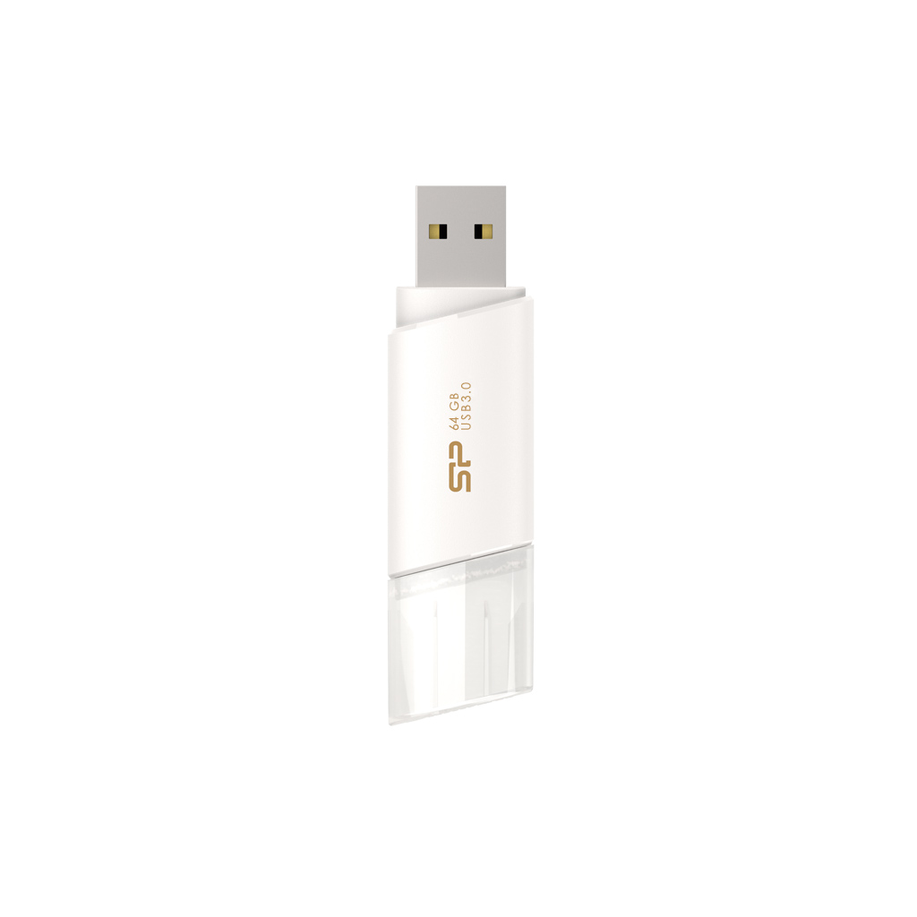 USB Sticks Blaze B06