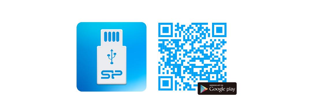 Mobile X10 Exclusive file management App-SP File Explorer