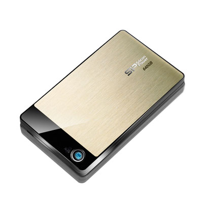 Ban o cung Western DIgital 2T gia re Mr Thang 0903 053 959-SP500GBPHDA50S2G