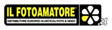 ilfotoamatore.it