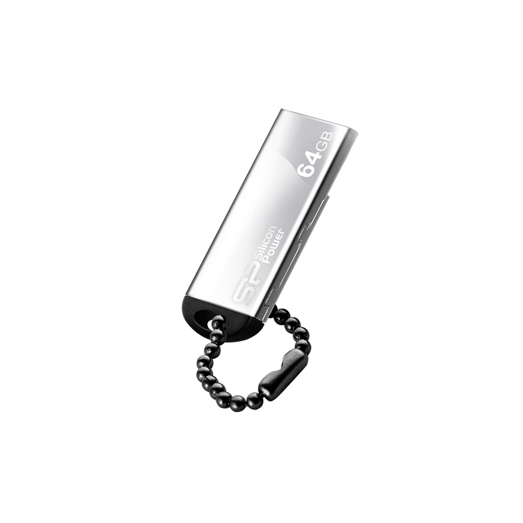 USB Flash Drives Touch 830