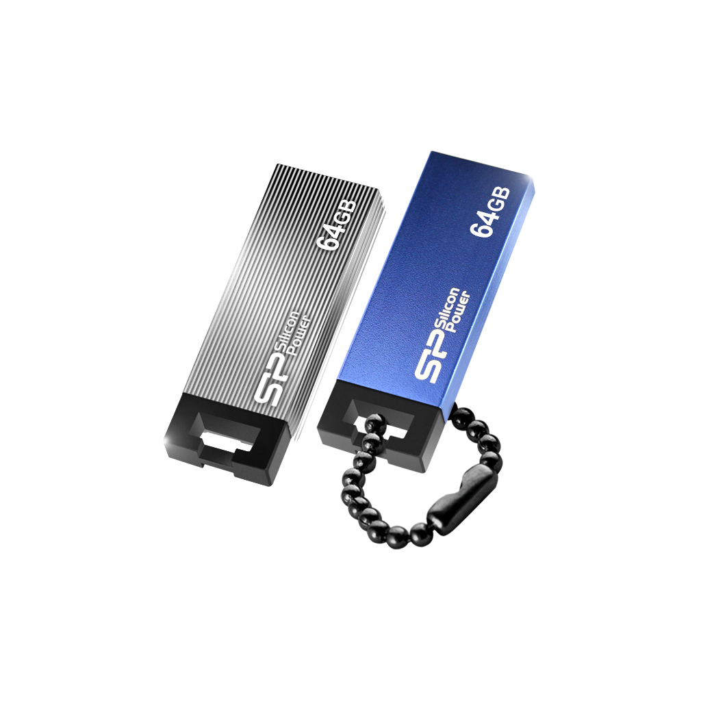 USB Flash Drives Touch 835
