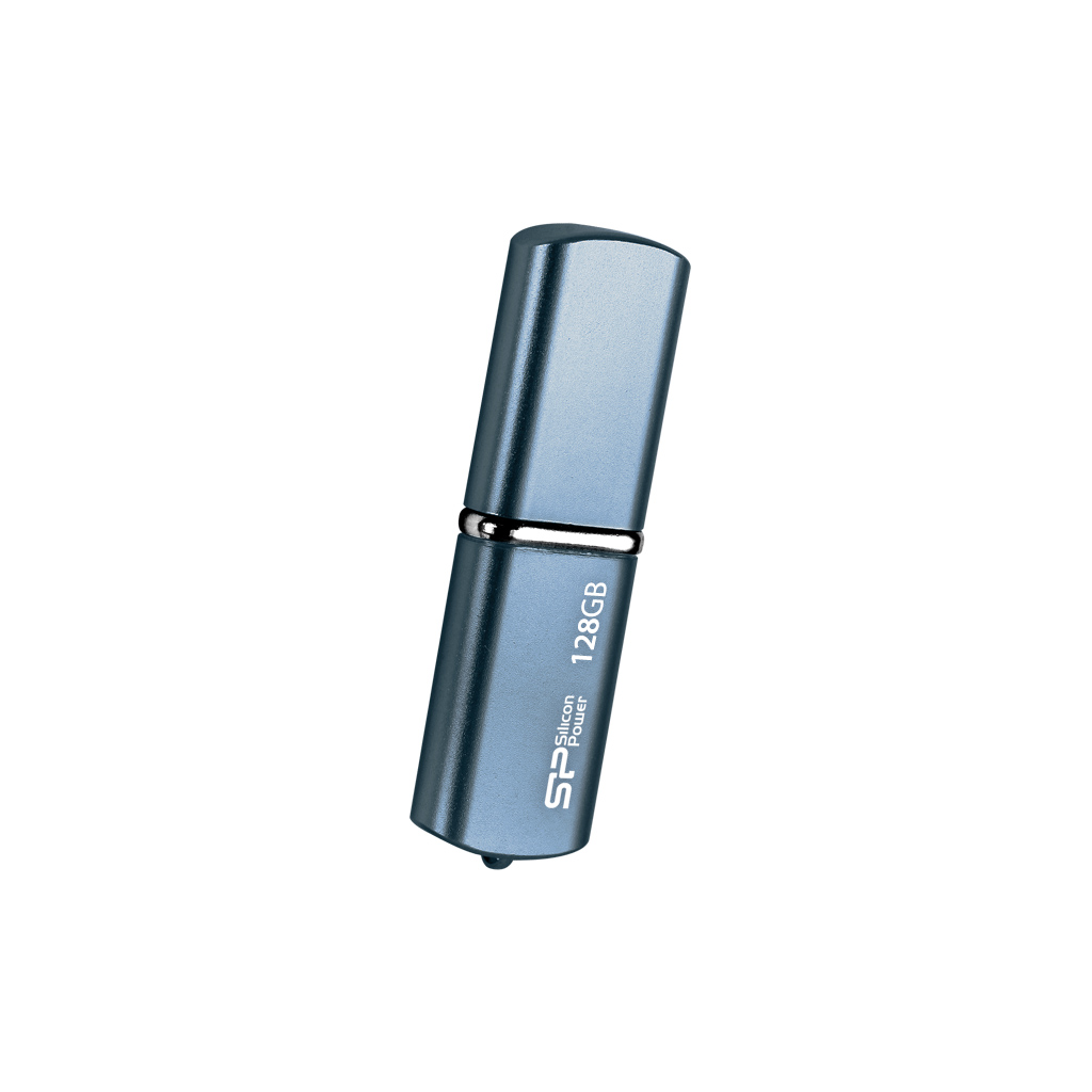 USB Flash Drives LuxMini 720