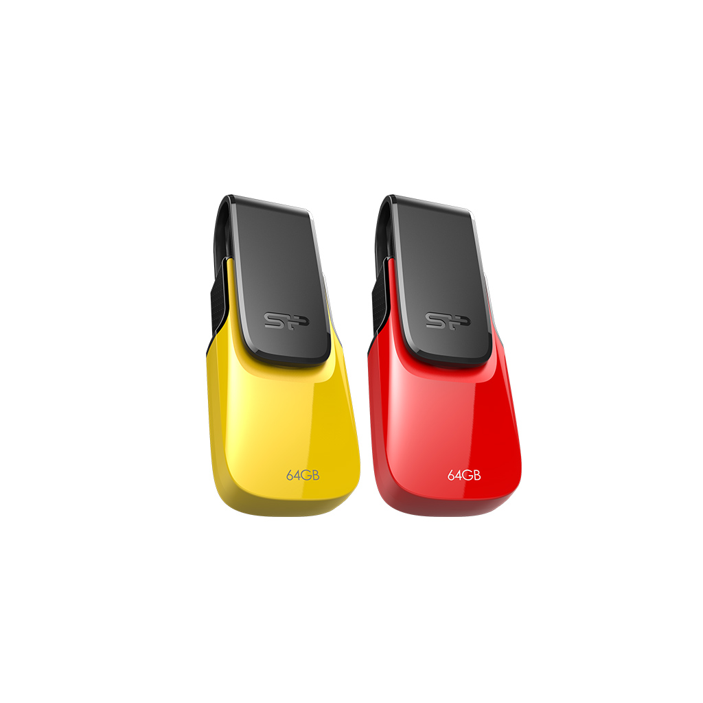 USB Flash Drives Ultima U31