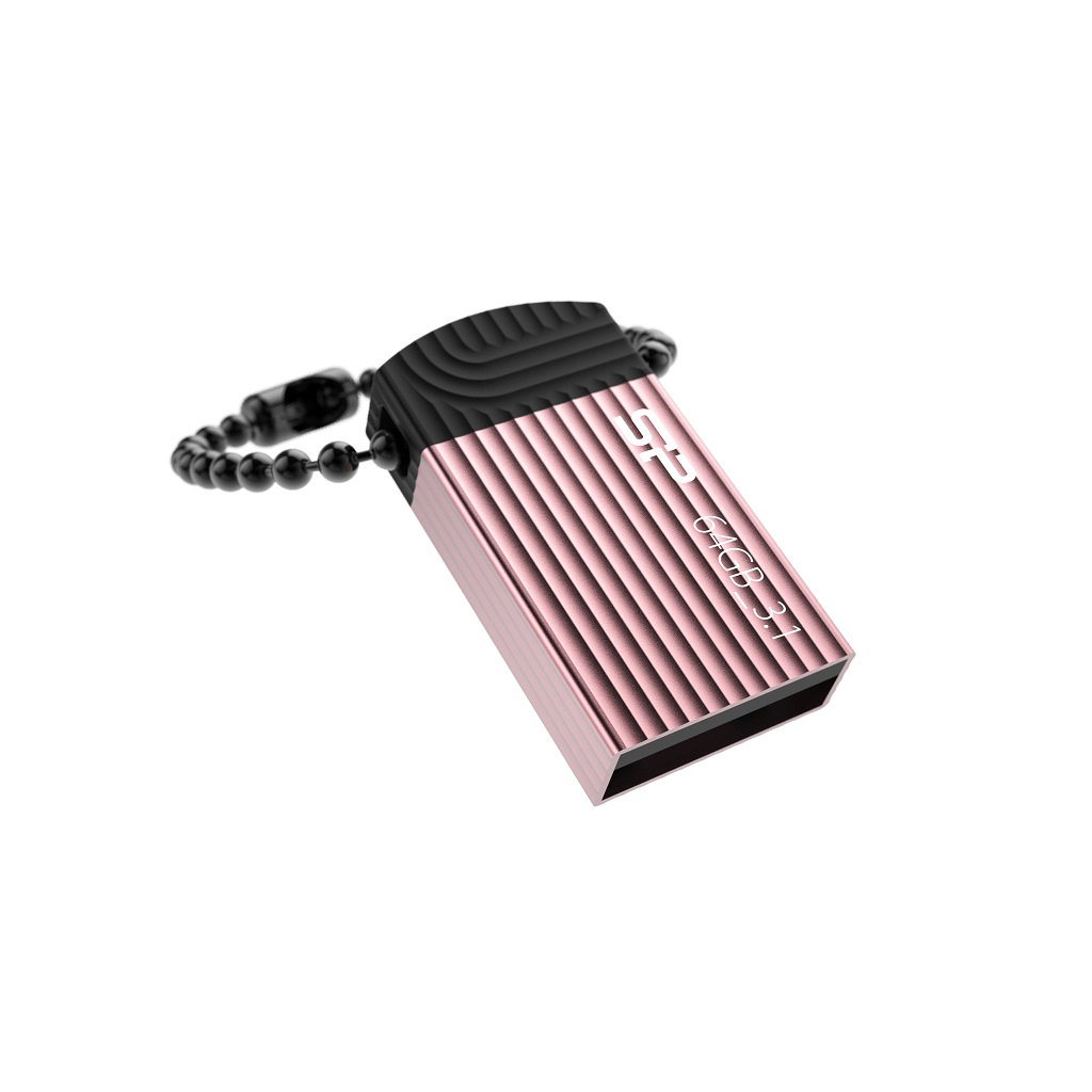 USB Flash Drives Jewel J20