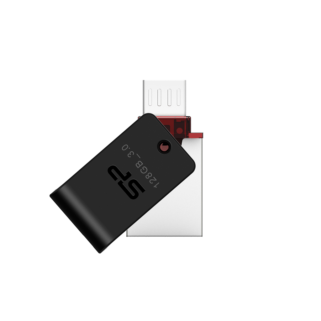 USB Flash Drives Mobile X31
