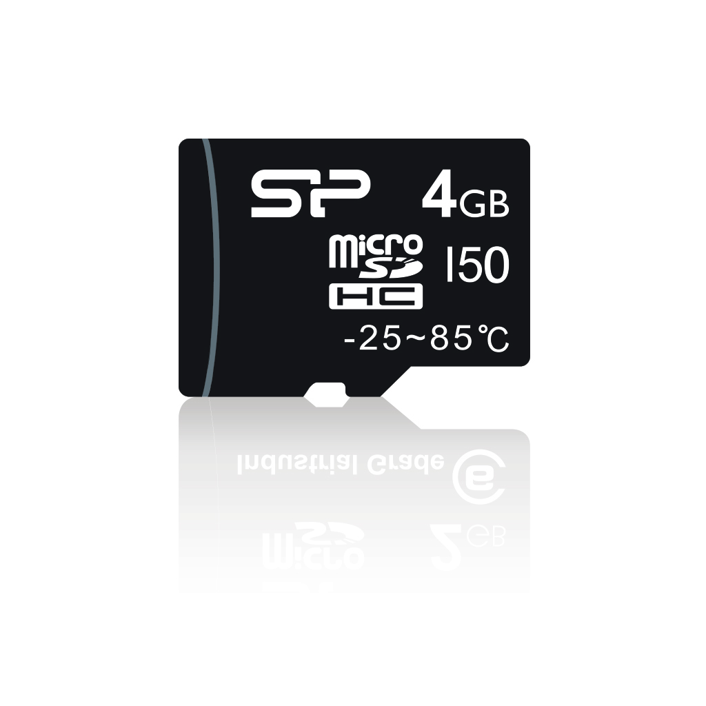 Archived Products Micro SD-I50