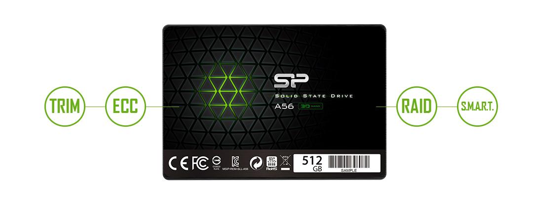 Ace A56 多任務支持 絕對穩定