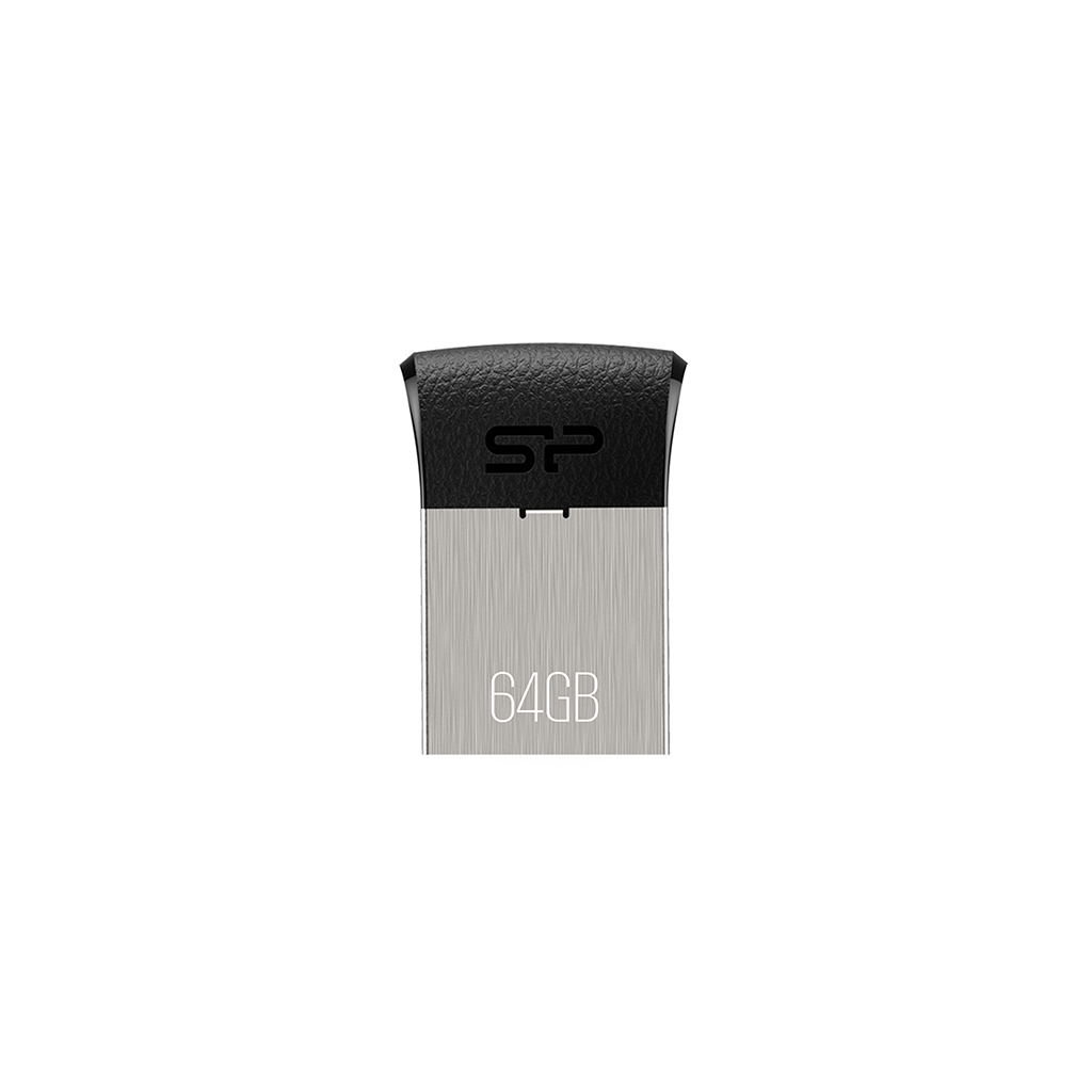 USB Flash Drives Touch T35
