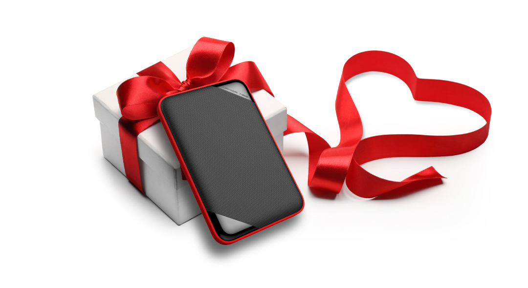 Armor A62<br><font color='#888888' size='2%'>(portable hard drive)</font> Special Gift for that Special Someone