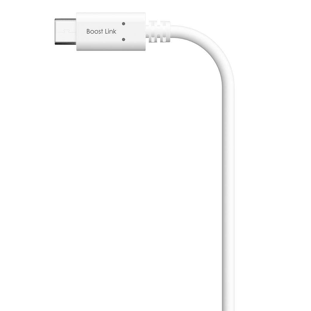 Boost Link PVC LK10AC