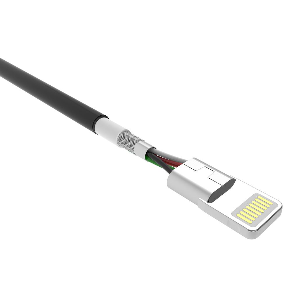 Boost Link PVC LK10AL