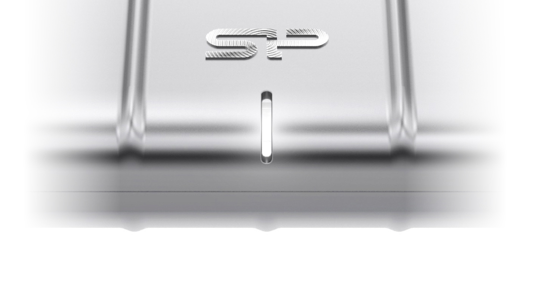 Bolt B75<br><font color='#888888' size='2%'>(portable ssd)</font> Your New Drive, Stunning