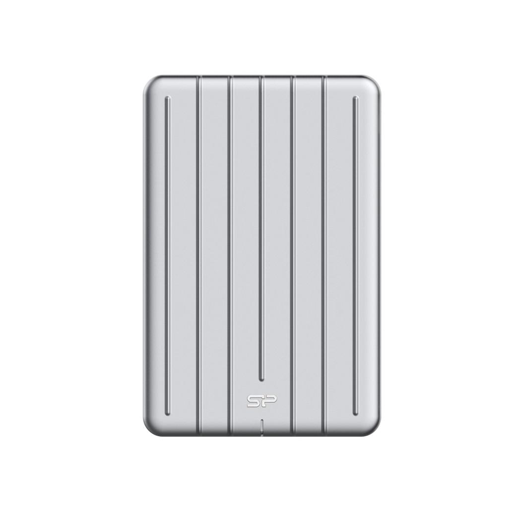 External Storage Bolt B75