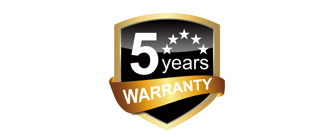 PCIe Gen3x4 P34M85 5-year warranty