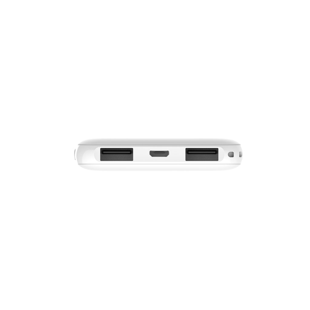 Dash C50<br><font color='#888888' size='2%'>(Type-A*2, Micro-B*1)</font>