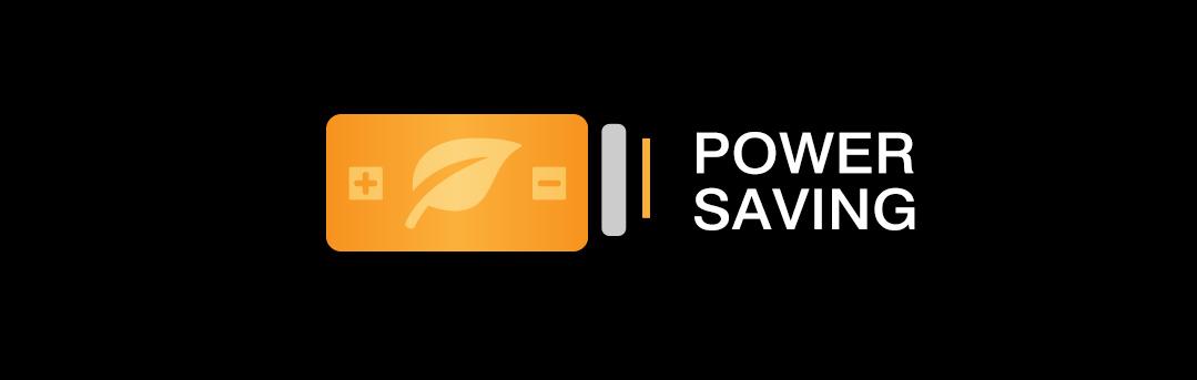 XPOWER AirCool<br> DDR4 Gaming Memory Module Cool Energy Savings