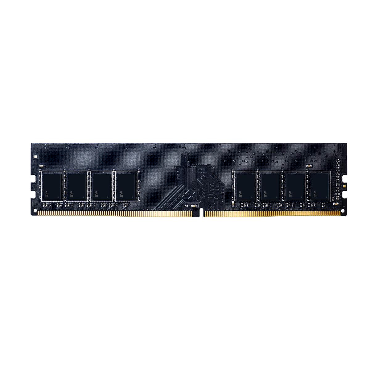 XPOWER AirCool<br> DDR4 Gaming Memory Module