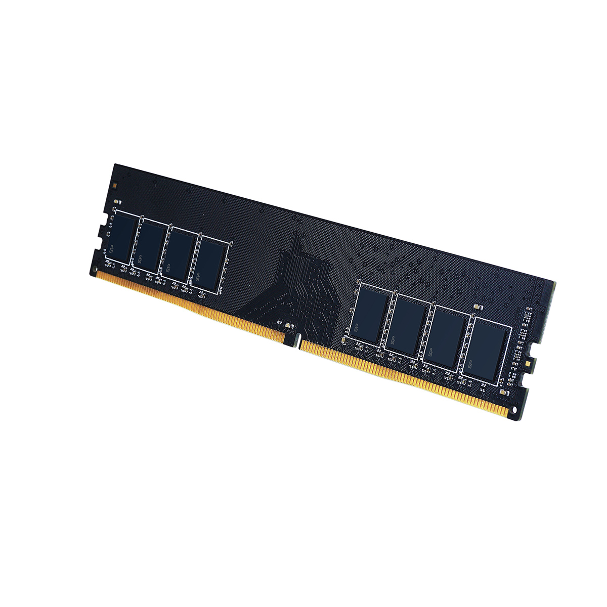 XPOWER AirCool<br> DDR4 Gaming Memory Module