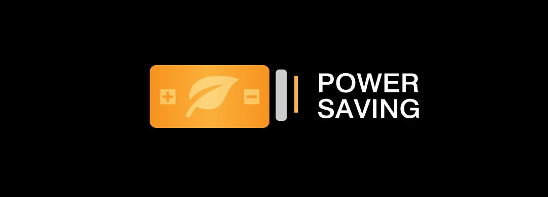 XPOWER Turbine<br> DDR4 Gaming UDIMM<br><font color='#888888' size='2%'>4133/3600/3200/3000/2666 </font> Превосходная экономия энергии