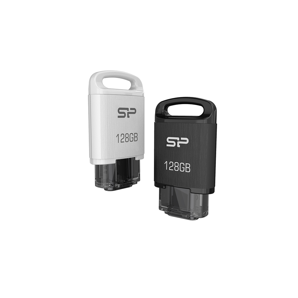 USB Flash Drives Mobile C10