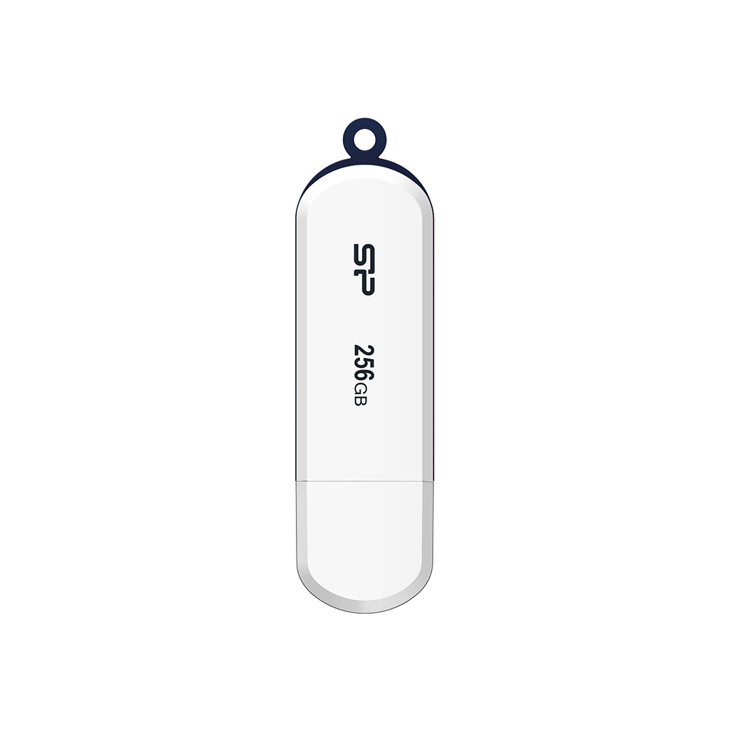 USB Flash Drives Blaze B32