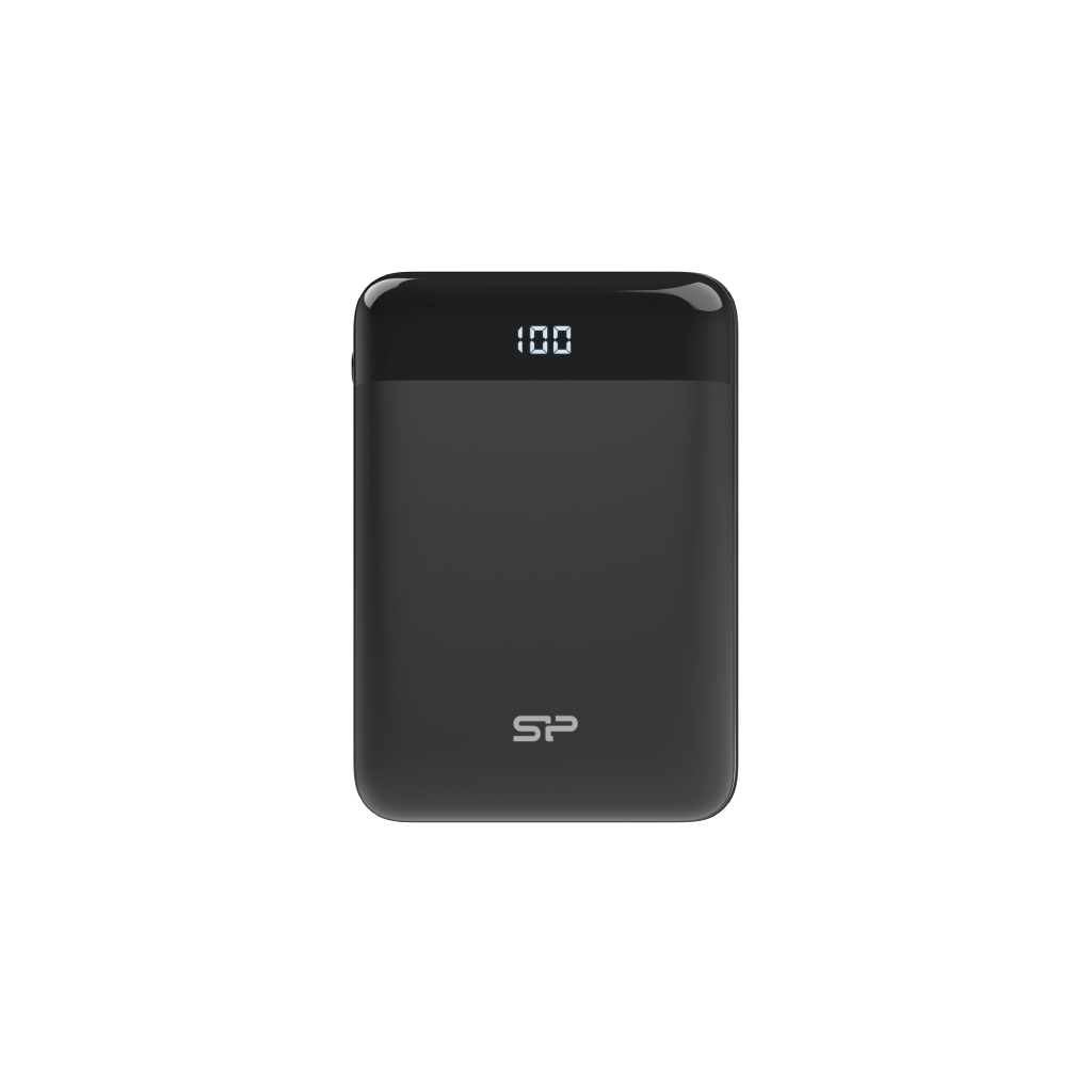 Power Banks GP25