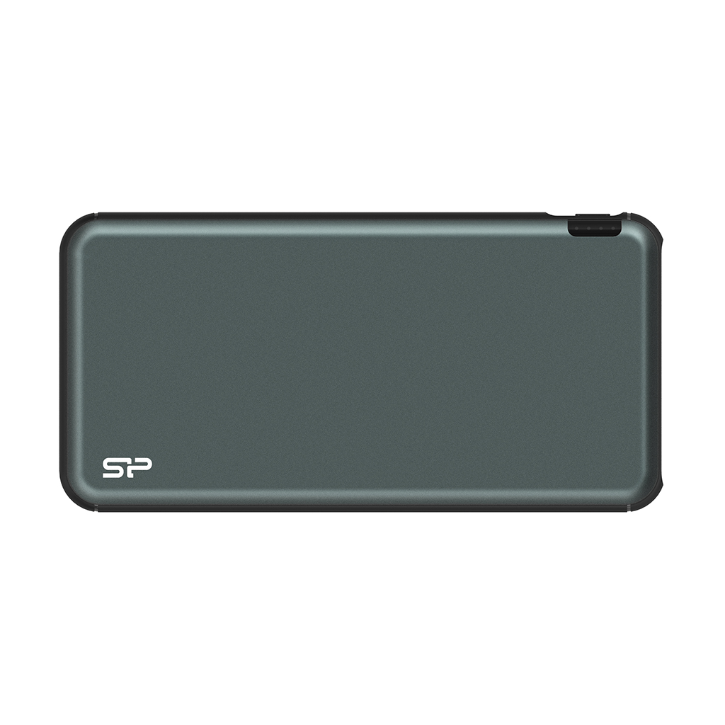 GP27<br><font color='#888888' size='2%'>(Type-A*2, Micro-B*1)</font>
