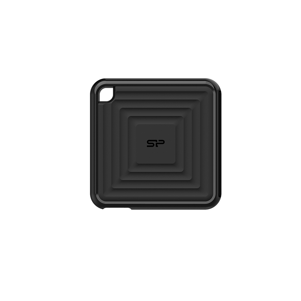 Portable SSDs PC60<br><font color='#888888' size='2%'>240GB, 480GB, 960GB, 1.92TB</font>