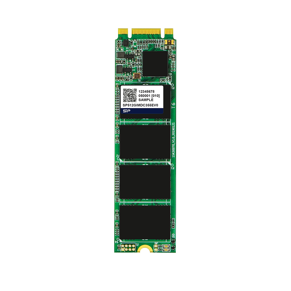 SSDs MDC350E<br><font ='#888888' size='2%'>3D TLC</font>
