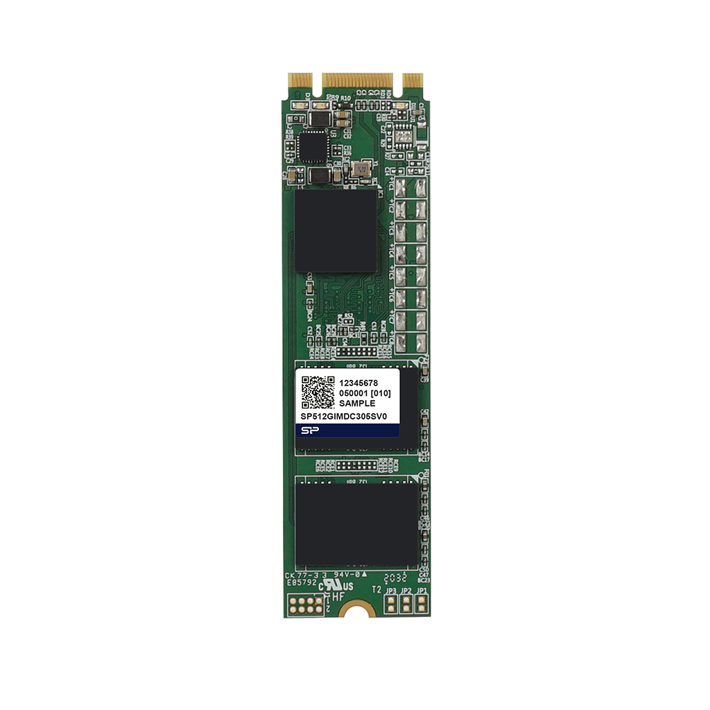SSDs MDC300S<br><font ='#888888' size='2%'>MLC</font>