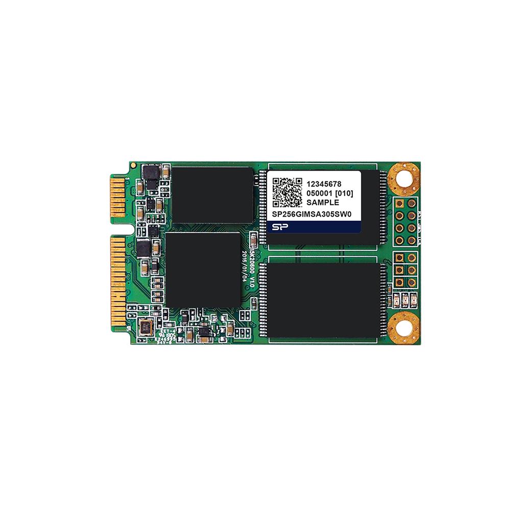 SSDs MSA300S<br><font ='#888888' size='2%'>MLC</font>