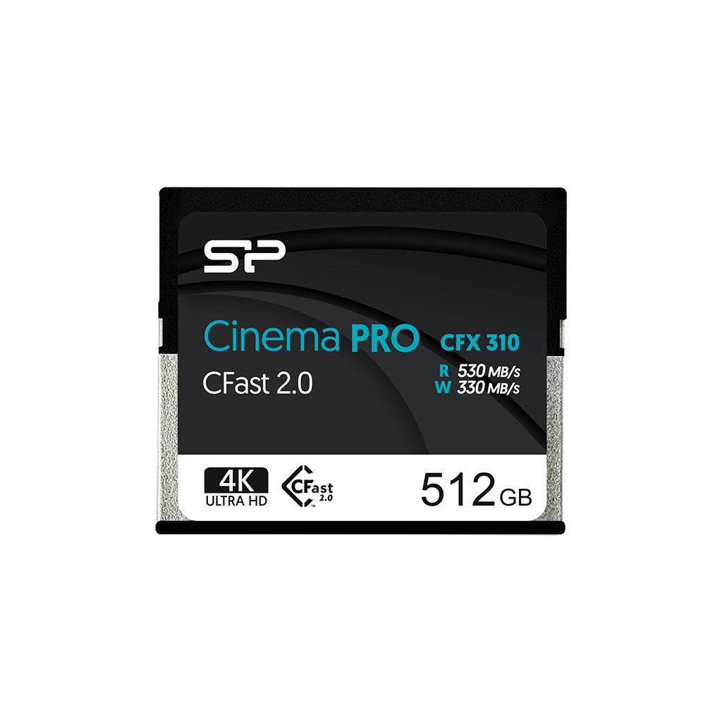 Flash Cards Cinema Pro<br><font ='#888888' size='2%'>MLC</font>