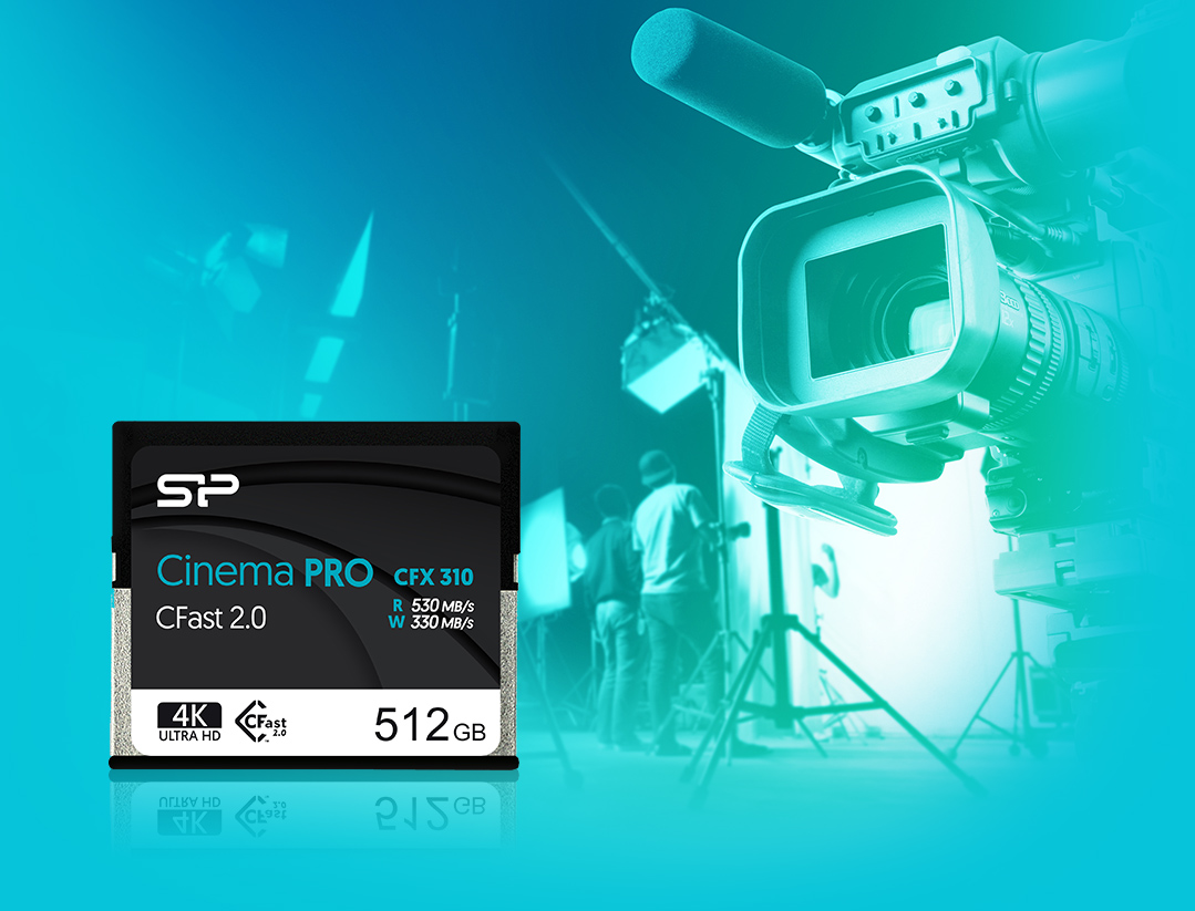 Cinema Pro<br><font ='#888888' size='2%'>MLC</font>