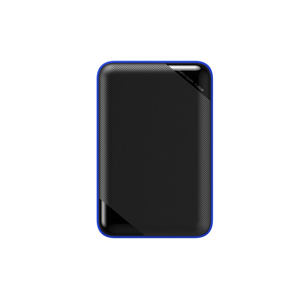 A62 Game Drive<br><font color='#888888' size='2%'>1TB, 2TB, 4TB, 5TB</font>