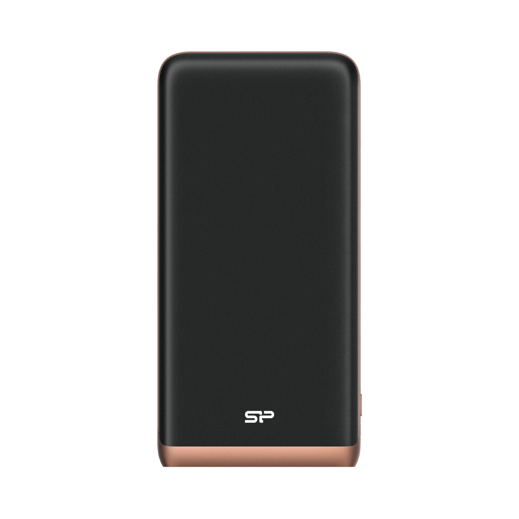 Power Banks QP65<br><font color='#888888' size='2%'>(Quick Charge)</font>