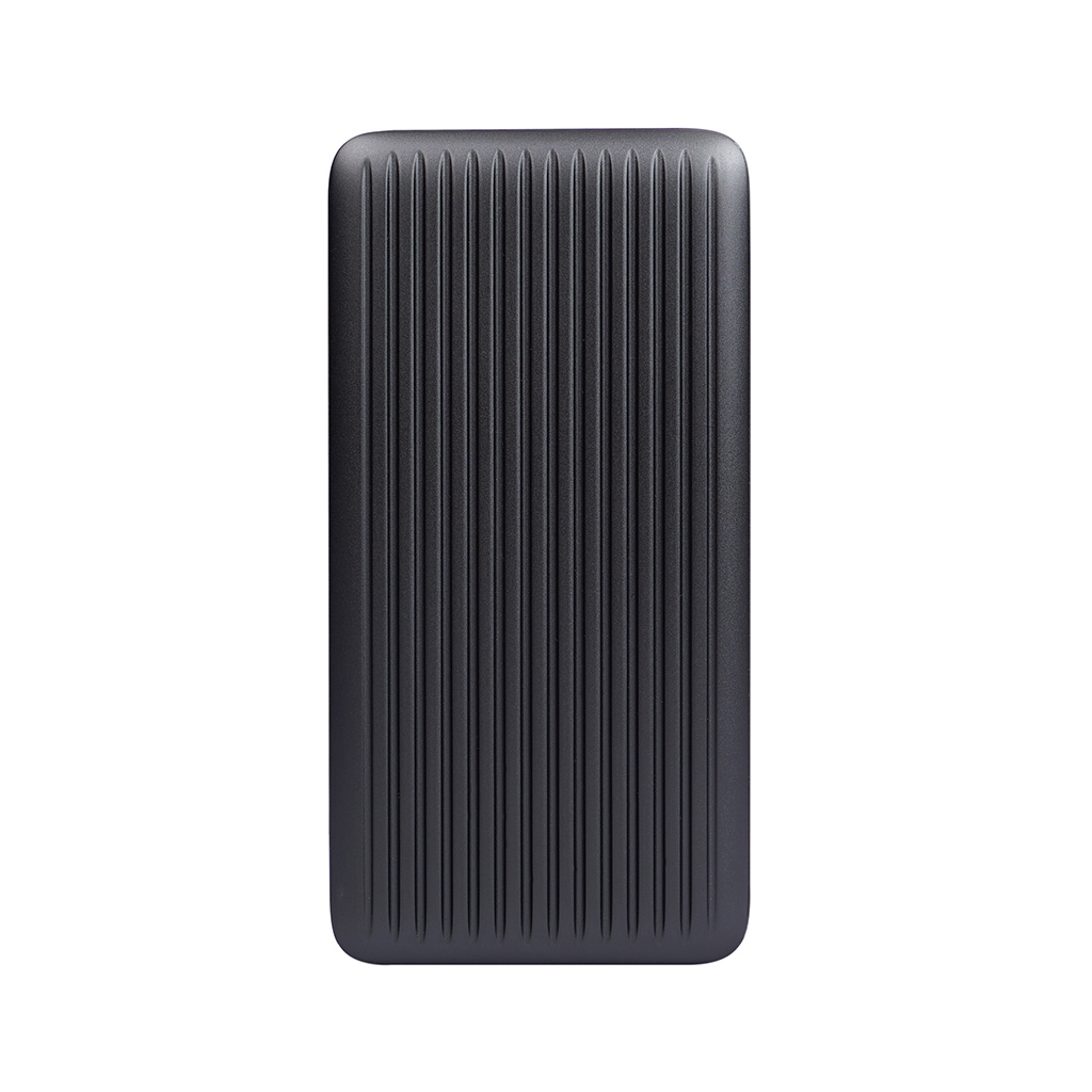 Power Banks QP66<br><font color='#888888' size='2%'>(Quick Charge)</font>