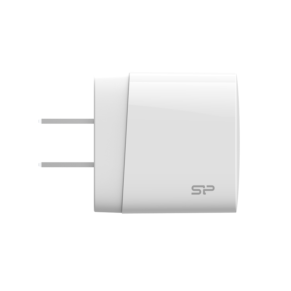 Boost Charger QM10 Combo<br><font color='#888888' size='2%'>PD<br>Type-C*1/18W</font>